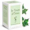 SOUPE D'ORTIES