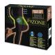 LEGGING FUZONE
