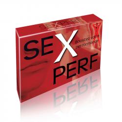 SEX PERF