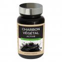 CHARBON VEGETAL ACTIVE