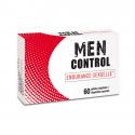 MEN CONTROL