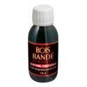 BOIS BANDE