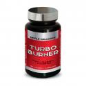 TURBO BURNER