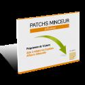 PATCHS MINCEUR EFFINESS