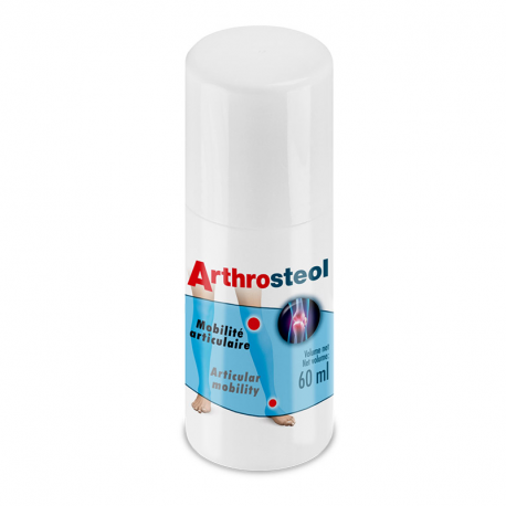 ARTHROSTEOL ROLL-ON